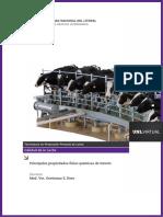 2_Principales_propiedades_f-q_de_interes.pdf