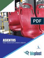 Catalogo sillas PROMIURBAN.pdf