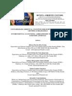 Contabilidade ambiental; um estudo bibliometrico em revistas científicas brasileiras (1).pdf