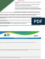 Cópia de Cópia de BNCC_Ensino Fundamental.xlsx
