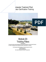 ww20_trickling_filter_wb.pdf