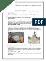 Informe23 Fufs