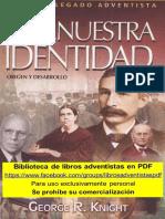 NuestraIdentidad_GeorgeKnight.pdf