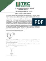 Reporte de lectura Colas_AlfredoSantosSalazar-18TE0484.pdf