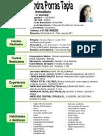 DOC-20190627-WA0026.pdf