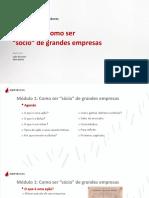 Curso basico para investidores.pdf
