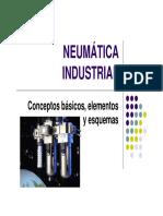 Neumatica_Industrial [Modo de Compatibilidad]