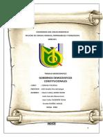 Gobiernos-democraticos-constitucionales