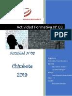 actividad formativa_matematica