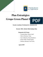 PEA GRUPO GREEN PLANET .pdf