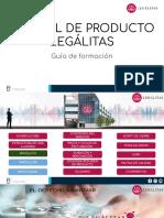 MANUAL DE PRODUCTO LEGÁLITAS (7)