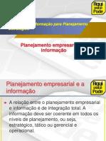 mod_3 Planejamento Estratégico