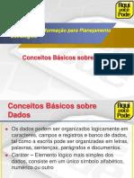 mod_5 Planejamento Estratégico