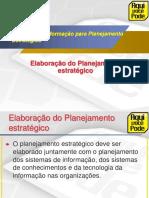 mod_2 Planejamento Estratégico