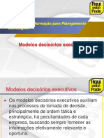 mod_15 Planejamento Estratégico