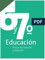 PPR_EFR_Grados_6-7_alta.pdf