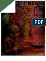 TRATADO DE CIENCIAS OCULTAS.pdf