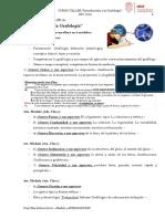 1. GRAFOLOGIA Conceptos Básicos