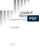 chapter4 guided writing.pdf