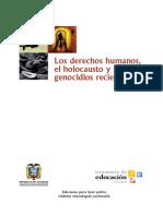 libroshoah2.pdf