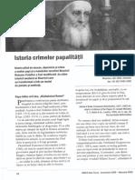 17801213 Istoria Crimelor Papalitatii 3 Din 3