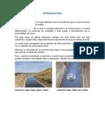 Ecuaciones Del Flujo Critico Hidraulica-convertido