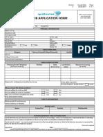 application guidance