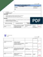 Planificación III unidad 2° básico 2019.docx