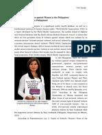 24-1_Philippine_E.pdf