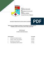 PENGGUNAAN MOBILE M LEARNING.pdf
