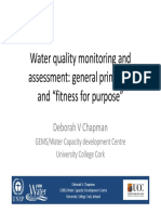 water_quality_monitoring_and_assessment___d_chapman.pdf