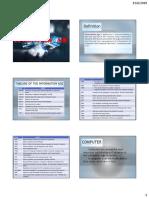 info age.pdf