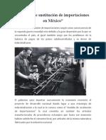 Modelo-de-sustitución-de-importaciones-en-México.docx