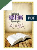 06 Citas La Biblia