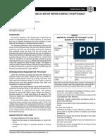 EASA motor repair and motor efficiency.pdf