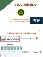 CAPITULO 3- CINETICA QUIMICA..pdf