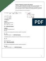 Fisica Resueltos (Soluciones) Energia Potencial