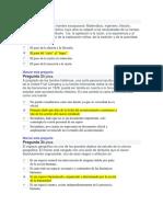 QUIZ DE SUJETO SOCIAL.docx
