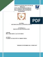 1.4_PROTOCOLO DE INVEST MODIFICACIONES_ VALERIA.docx