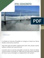 AULA CONCRETO PROTENDIDO_MONTEIRO.pdf