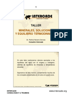 229203_Taller-MINERALESSOLUCIONESPARTEIDiap1-80.pdf