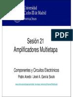 OCW-CCE_S21_Amplificadores_multi-etapa.pdf
