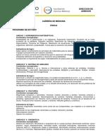 programamedicinafisica2.pdf