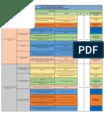 Cronograma General Del Programa Fase Diseño(3)