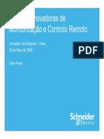automacao_schneiderelectric.pdf