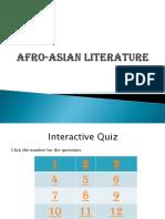 Interactive Quiz1