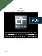 Net-X-Player.pdf