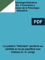 tema No. 4 y 5 Psicologia educativa..pptx
