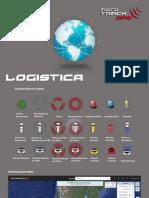 Logistica Microtrack