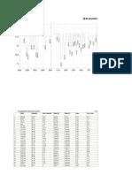 DEASETILASI NaOH 40%.pdf